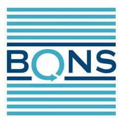 BonsCoach
